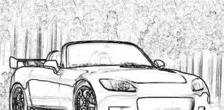 kovid-hayalimdeki-araba