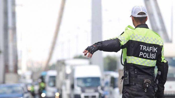 trafik cezasına itiraz nasıl yapılır