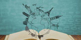 en-iyi-seyahat-kitapları