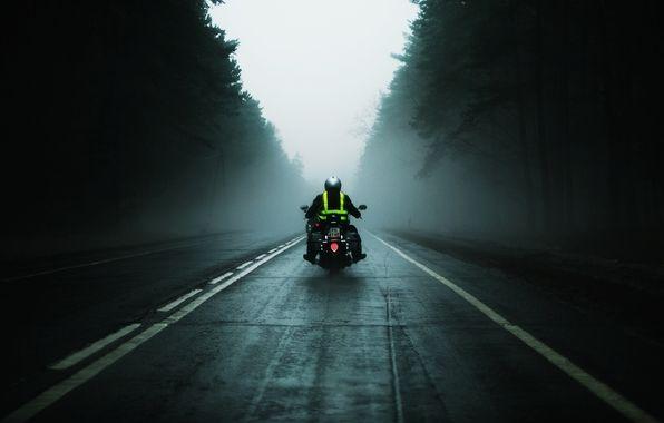 Motosiklet Yağmurluğu Nedir?