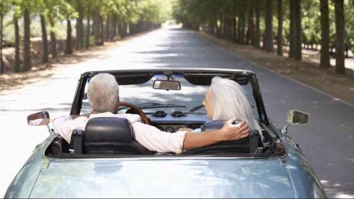 Güvenli-sürüş-tavsiyeleri