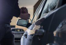 araba-hırsızlığı