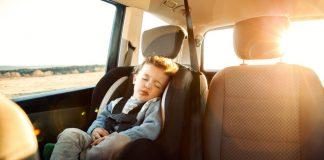 arabada-çocuk-unutmak