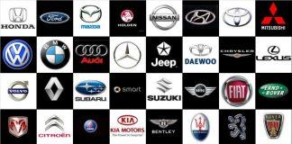 dünyanın-en-değerli-otomobil-markaları
