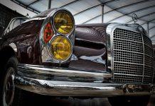 dünyanın-en-ünlü-otomobil-markaları