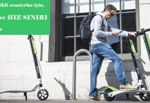 elektrikli-scooter-ve-bisiklet-için-yaş-hız-sınırı