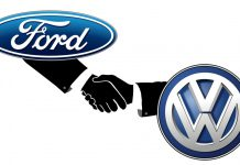 ford ve volkswagen gölcük fabrikası