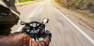 Motosiklete İlgi Arttı