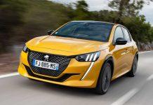 En uygun fiyatlı sıfır 20 otomatik araba modeli
