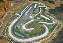 Portekiz GP