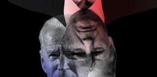 trump-biden-abd-seçimleri-2020