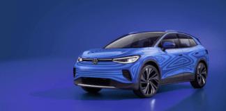 2021 yeni arabalar