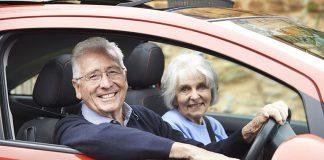 yaşlılar-için-araba-modelleri