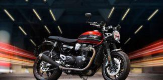 en çok satan motosiikletler