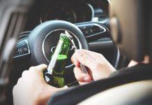 Alkollü Araç kullanma cezası