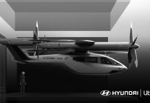 Hyundai-Uber-Taksi