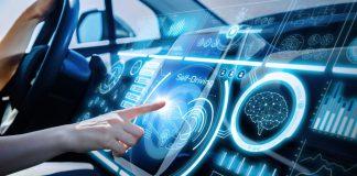 araba sistemleri ve teknolojiler