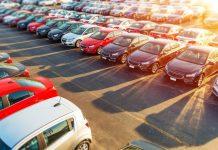 faiz kararı otomobil fiyatlarını etkiler mi