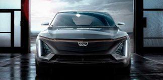 general motors elektrikli otomobil yatırımı