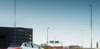 Destekli Sürüş Sınıflandırması tanıtıldı