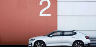 yeni 5 elektrikli araba