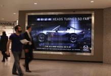 Türkiye'de Otomobil Üreticileri Nerelere Reklam Veriyor