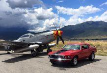 arabalar ve uçaklar çevre kirliliği