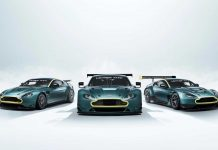 vantage-legacy-collection