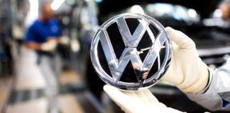volkswagen-yatırım