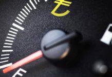 nasıl yakıt tasarrufu yapılır