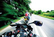 Motosiklet İle Grup Sürüşleri Nasıl Olmalıdır?
