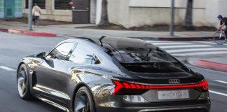 Volkswagen Otonom Teknolojisi