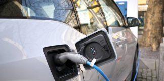 Plug-in Elektrikli Araç Satışları Üç Katına Çıktı