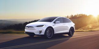 Tesla Model X ve S Avrupa'da Fiyat Artışı Yaşıyor