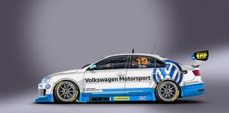 Volkswagen Yarışlardan Çekiliyor!