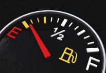 Yakıt Deposunun Tamamen Boşalması Zararlı Mıdır