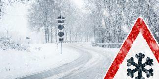 araç-filosunu-kışa-hazırlama