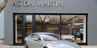 aston-martin-markası