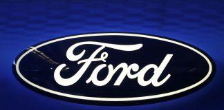 Ford trend raporu