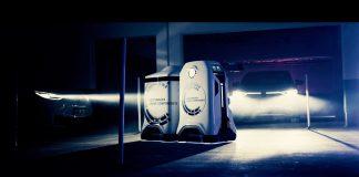 volkswagen-robotu
