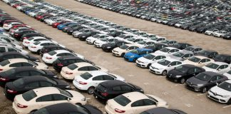 ikinci el araba fiyatları