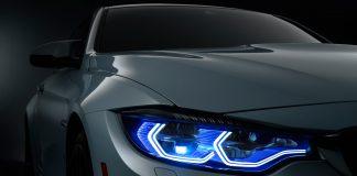 araba ışık tipleri