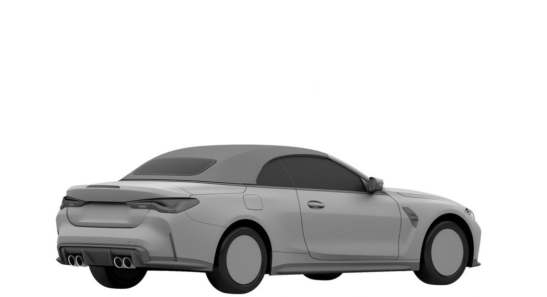BMW-M4-Convertible