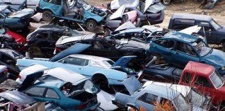 üretimi biten otomobiller