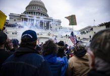 Amerika'daki Siyasi Kriz Otomotiv Sektörünü Etkiler Mi