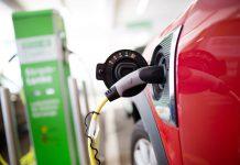 Elektrikli Otomobillere Teşvik 2020 Yılında Sıçrama Yaşadı