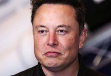 Elon Musk En İyi Karbon Yakalama Teknolojisine 100 Milyon $ Verecek