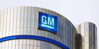 GM, Tesla ile Rekabet Etmekte Kararlı