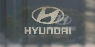 Hyundai Hisse Senetleri Söylenti Sonrası Artış Gösterdi
