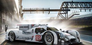 Le Mans Hypercar Yarışları İçin Sancılı Süreç
